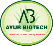 Welcome To Ayur Biotech
